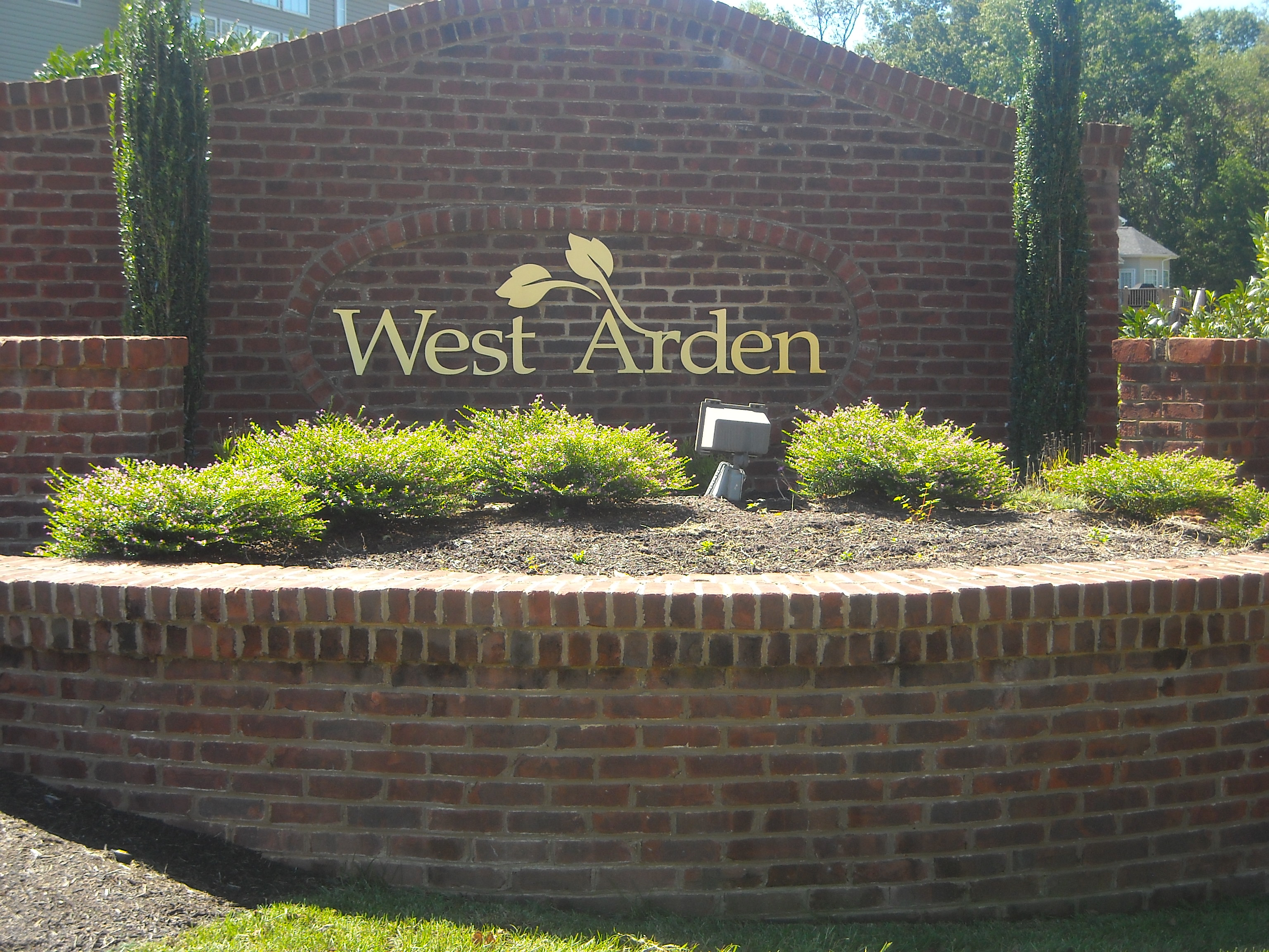 West arden subdivision neighborhood update knoxville tn for West tn home builders